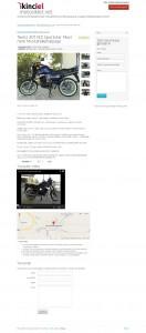 ikinciel-motosiklet-ilan-sayfasi